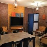 Habitación, 2 habitaciones (6) - Servicio de comidas en la habitación