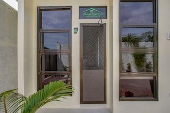 A(z) OYO 504 Casa Mia Hotel Suites Residence hotel fényképe itt: General Santos