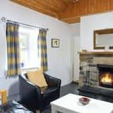 Cottage - Bilik Rehat