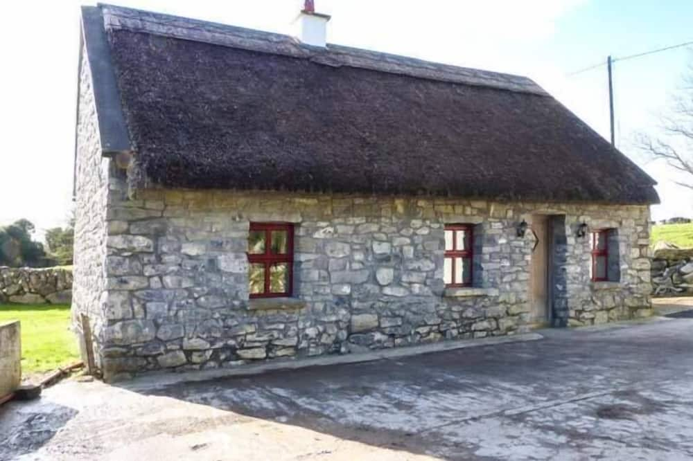 The Well House