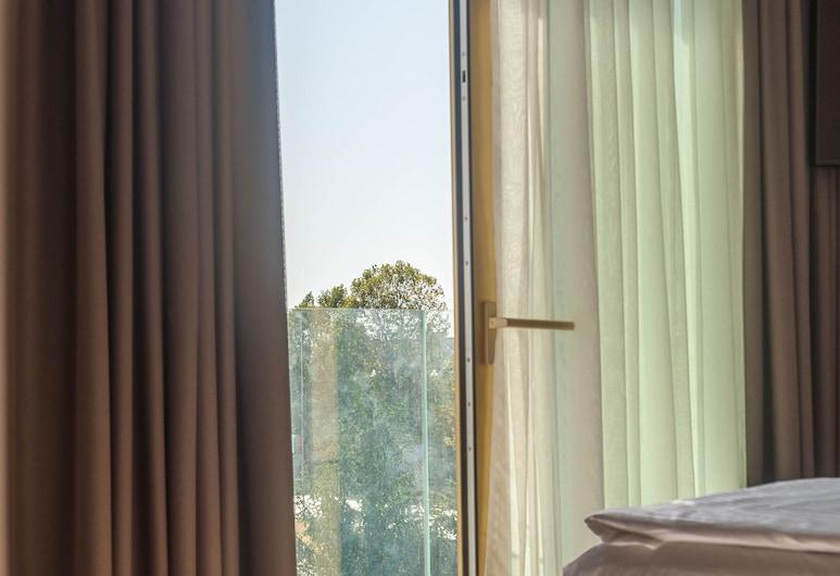 Amiral Hotel, Varna, Superior-Doppelzimmer, Zimmer