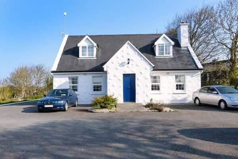 No.1 Apt, Brandy Harbour Cottage