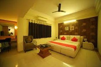 Picture of Hotel Royal Inn in Rajkot