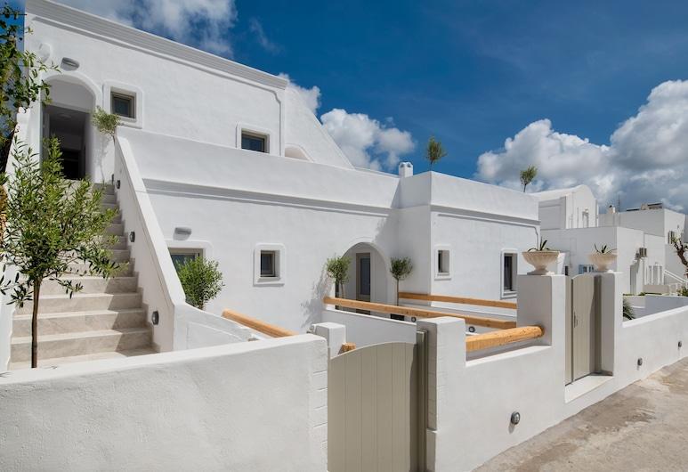 Olive Tree Suites, Santorini