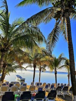 Slika: Hotel El Fuerte Mahahual ‒ Majahual
