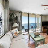 Sunswept 801 by Meyer Vacation Rentals
