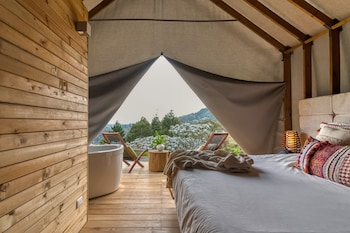 Picture of TEVA Glamping & Retreat in Rionegro