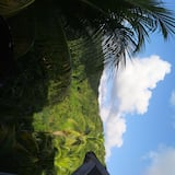 Bottom of Villa 2min by car From a Most Beautiful Point of View on the Island