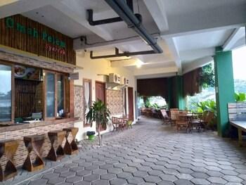スマラン、ホテル オマー ピレム シャリア - ホステルの写真