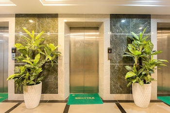 Picture of Freesia Guesthouse Suvarnabhumi in Bang Phli