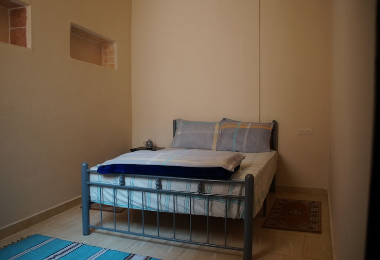 Kekai Surf House - Hostel - Adults Only, Tagazutas, Dvivietis kambarys (Private Room Second Floor), Svečių kambarys