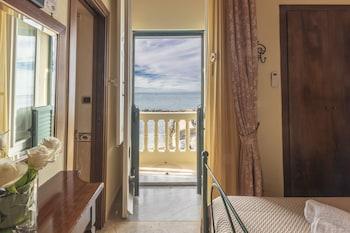 Picture of B&B La Riviera in Gallipoli