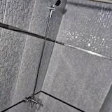 Basic Apartment - Bathroom Shower