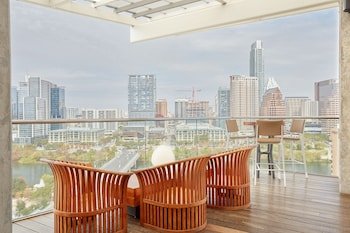 Picture of Sonder - The Catherine in Austin