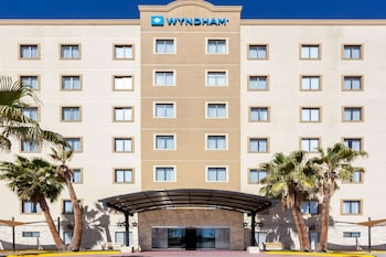 Picture of Wyndham Torreon in Torreon