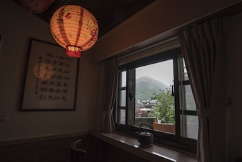Picture of Qu Hi Home Stay in New Taipei City