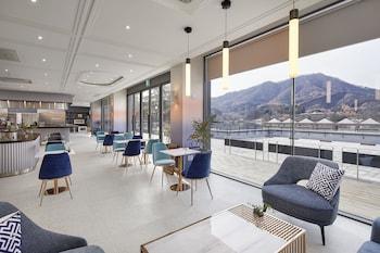 ภาพ โรงแรมกาพยองเฮาส์ ใน กาพยอง
