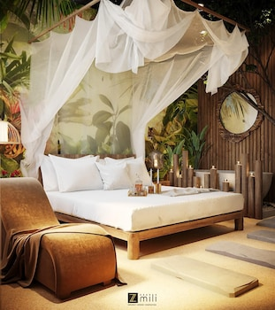 Picture of Zen Love Station - Adults Only in Hai Phong