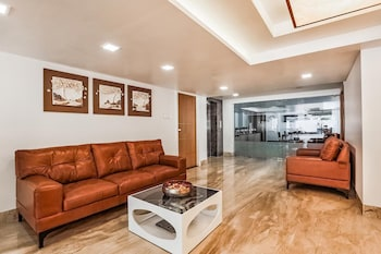 Picture of The Avenue Suites in Coimbatore