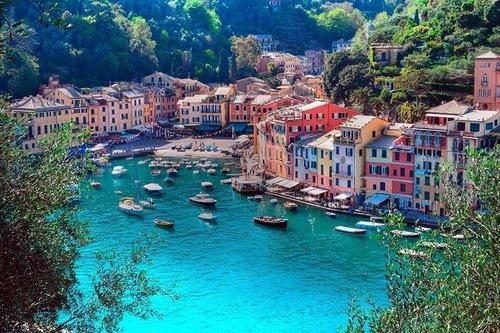 Toscana,