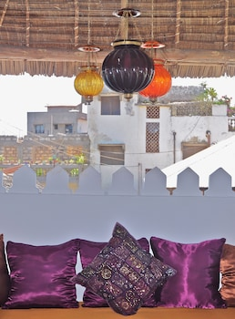Picture of Swahili House in Malindi