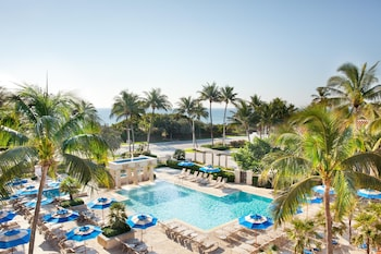 Picture of Opal Grand Oceanfront Resort & Spa in Delray Beach