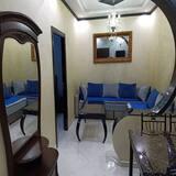New residence apprt (3)
