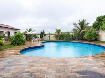 Φωτογραφία του OYO Pousada Pargos, Cabo Frio
