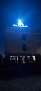 Picture of Ngalawa Place in Dar es Salaam