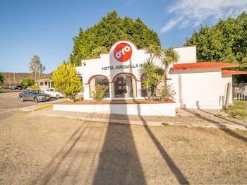 Image de Hotel Juriquilla Inn à Querétaro