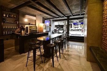 Picture of Quijano Apart & Suites in Montevideo