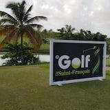 Golfas
