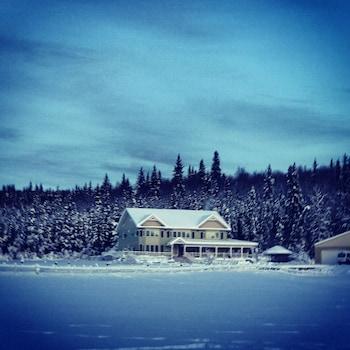 Bild vom Aurora Pioneer Manor in Fairbanks