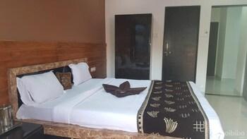 Foto Royal Mini Resort di Mahabaleshwar