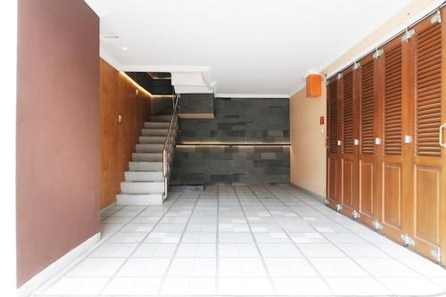 Pondok Citra Grogol Jakarta Indonesia Jakarta Hotel Discounts Hotels Com