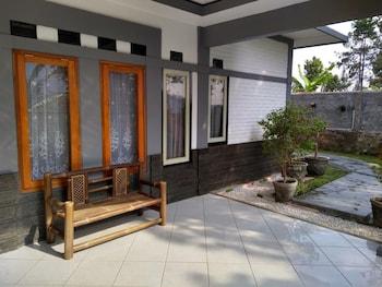 Picture of Pondok Kulawarga in Lembang