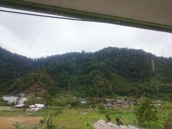 Picture of Penginapan Biringta in Berastagi