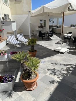 Picture of B&B Casa Silvana in Capri