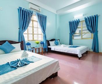 Foto Cat Ba Life Hostel di Hai Phong