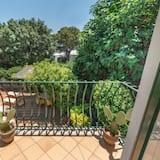 Villa, 2 Bedrooms, Terrace - Balcony