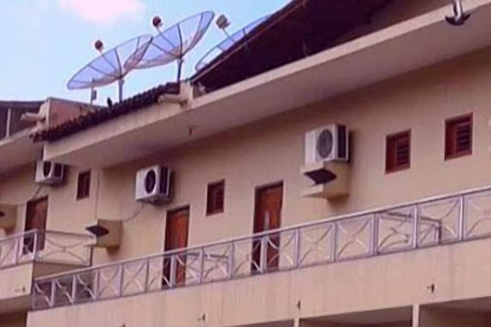 Hotel Padre Cícero