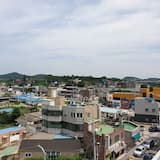 Premium Room - City View