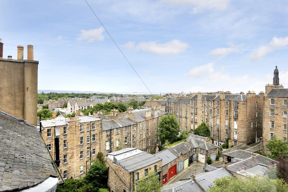 City Διαμέρισμα - Θέα στην πόλη