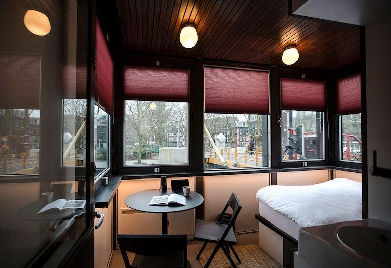 SWEETS - Theophile de Bockbrug, Amesterdão, Apartamento, Quarto