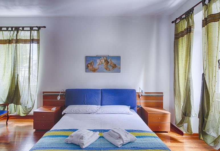 Trieste A&A Adri Private Room, Trieste