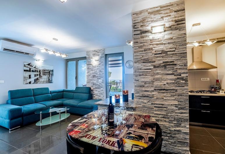 Apartment Gordan, Split