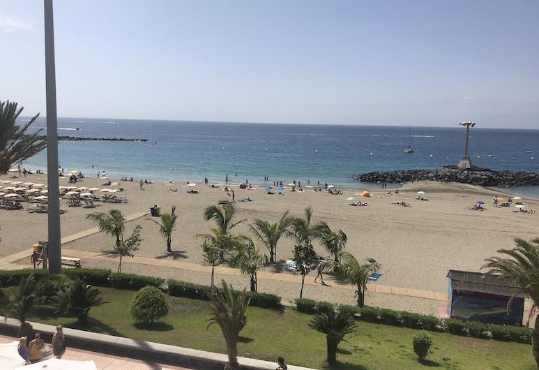 San Rafael vista mare, Arona, Playa