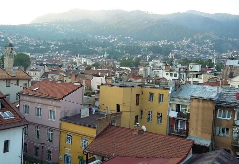 Apartment Vucko, Сараєво