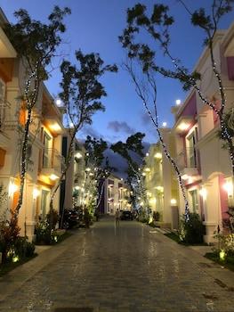 Image de Ho Hostel à Heng-chun