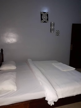 Picture of Airport Hill Guest House in Kigali